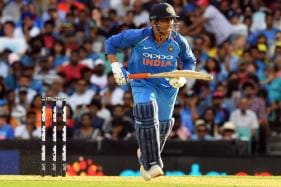 In Numbers | Dhoni's Dramatic Decline on Home Stretch of Storied Career