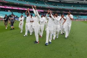 After Kohli's Positive Remark, Decks Could be Cleared for Day-Night Test in Australia
