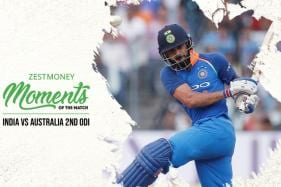 Sponsored: The ZestMoney Moments of the Match