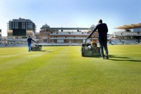 Marylebone Cricket Club Live Score Cricket News Match