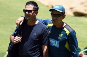 Ashes 2019 | Ponting Eyes Batting Shake Up for Australia Home Summer