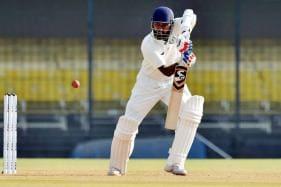 Indian Batsmen Need to Convert Big Starts in Christchurch: Wasim Jaffer
