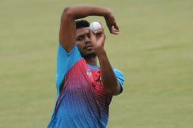 Mustafizur Has to Prove Fitness to be Picked for India Tour: Bangladesh Chief Selector