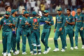 ICC World Cup 2019 | Lacking in Stars, Pakistan Still Have Raw Material to Go Deep