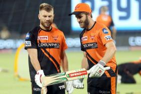 India vs New Zealand | IPL Has Contributed to Growth of Quality Players in New Zealand: Gavin Larsen