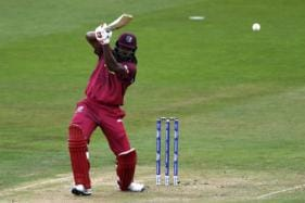 India vs West Indies, 1st ODI Match in Guyana: Rain Forces Match to be Abandoned