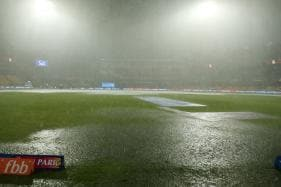 India vs South Africa: Bengaluru Weather Report - Rain Likely in T20I Series Decider