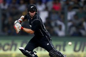 India vs New Zealand | Will be Great to Win 3-0: Tom Latham