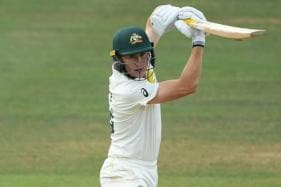 Labuschagne Expects Warner to Come Back Strongly After Poor Ashes