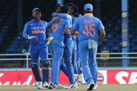 BCCI Informs Indian High Commission in Antigua About Hoax Terror Threat