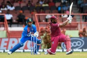 India vs West Indies | Don't Have Anything to Prove After Playing For 13-14 Years: Pollard