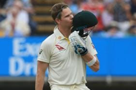 Ashes 2019 | In Numbers: Steve Smith's Herculean Efforts Put Him in a League of His Own