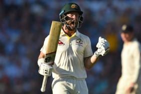 In Pics: England Level Series With 135-run Win Over Australia
