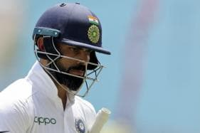 India vs Bangladesh | Don't Want Younger Players to Repeat My Mistakes: Virat Kohli