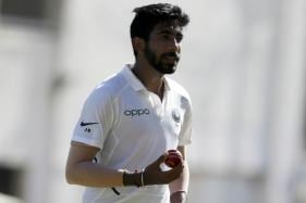 India vs South Africa | India Capable of Dealing With Jasprit Bumrah's Absence: Tendulkar