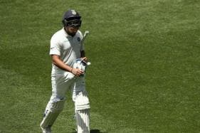 Board President's XI vs South Africa | Rohit Sharma Scores a Duck as Warm-up Game Ends in a Draw