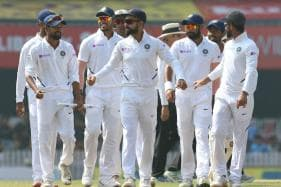 India vs Bangladesh | Tricky Bangla Challenge Awaits India In First Test at Indore