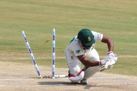 India vs South Africa | It Dents Your Ego When Lower-order Shows How to Bat: Bavuma