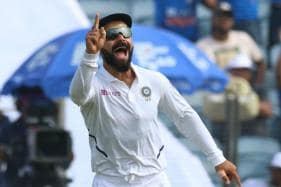India vs Bangladesh Predicted XI, 1st Test: Kohli Looks to go With Two Spinners