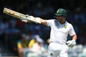 India vs South Africa | Can't Compare Preps With 2015's Wickets Which Were a Farce: Dean Elgar