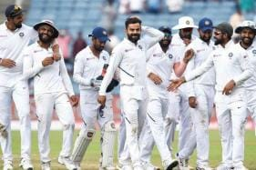 India vs Bangladesh: India Name Unchanged Squad For Tests, No Place for Nadeem