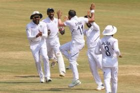 India vs South Africa: Twitter Gushes Over India's Emphatic Victory in First Test