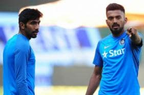 India vs New Zealand | Series Verdict: Rahul & Iyer Shine, Kohli & Bumrah Have Rare Failures