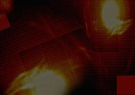 In Pics, India vs Bangladesh, First Test Day 1 at Indore