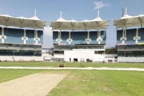 India vs West Indies Pitch Report: Chennai Pitch Expected to Favour Spin