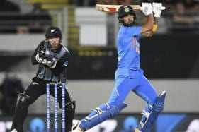 India vs New Zealand | Rahul Rises to Second Spot as Bumrah Jumps 26 Places