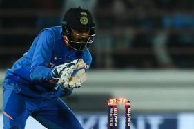 India vs New Zealand | Playing So Many Matches in a Month is Hard: KL Rahul