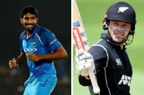India vs New Zealand | Rahul vs Bennett, Bumrah vs Nicholls and Other Key Battles in Auckland