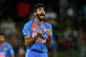 Bumrah in a Phase Where Teams Are Happy to Play Him Out, Says Zaheer Khan