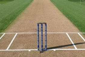 Hamilton Pitch: Slower Pitch Expected With Assistance For Spinners