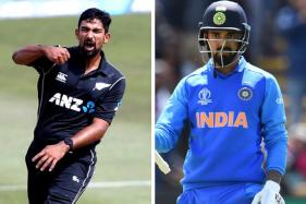 India vs New Zealand | Bumrah vs Guptill, Rahul vs Sodhi: Key Battles That Will Determine Fate of First ODI