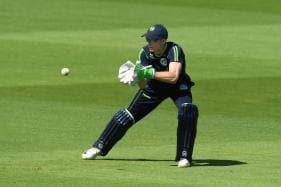ENG vs IRE Dream11 Team 1st ODI - Top Picks, Captain, Vice-Captain, Cricket Fantasy Tips