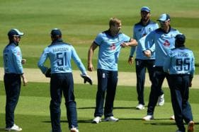 England vs Ireland, 2nd ODI: When and Where to Watch Live Coverage of Eng vs IRE Match at Rose Bowl, Southampton