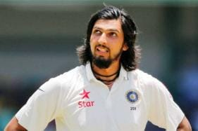 More Than Me, My Wife is Proud Of Me: Ishant Sharma on Winning Arjuna Award