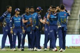 IPL 2020: Three Close Encounters Between Mumbai Indians and Kings XI Punjab