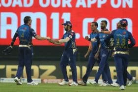 IPL 2020: On a Revival Mission, Kings XI Punjab Run Into Mighty Mumbai Indians