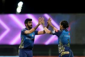 IPL 2020: Jasprit Bumrah Has Taken Over the Mantle From Lasith Malinga, Says Kieron Pollard