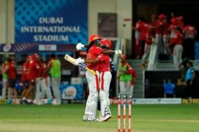 IPL 2020: SRH vs KKR & MI vs KXIP - Super Over Drama, Ferguson's Instant Impact & Other Talking Points