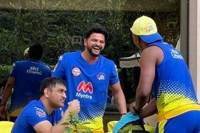 IPL 2021: Suresh Raina Wants to Win Trophy for MS Dhoni, Says 'We Can Do it Again'