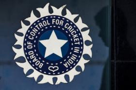 IPL's UAE Leg to Be Played Between September 19-October 15: BCCI