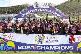 CPL 2021 Rescheduled in Consultation With BCCI; Tournament to Kick-Off on Aug 26
