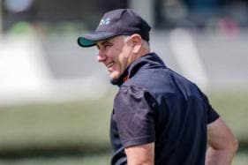 'Not Sure': Coach Gary Stead Doesn't Think England Series Will Give New Zealand Advantage in WTC Final