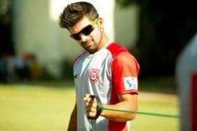 Happy Birthday Manan Vohra: His Best IPL Innings so Far