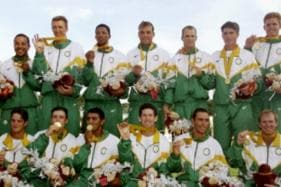 When Sachin Tendulkar and Co Played in Commonwealth Games, and Cricket's Tryst With Olympics