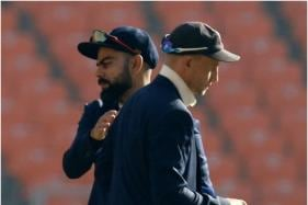 India vs England Series Preview: Best Chance for Virat Kohli's Men to Win a Series in England?