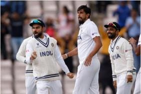 IND vs ENG, India vs England 2021 1st Test Match Predicted XIs: Playing XI for Ind vs Eng 2021 India vs England
